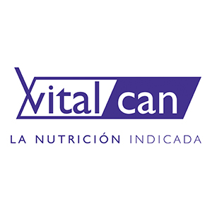 vitalcan
