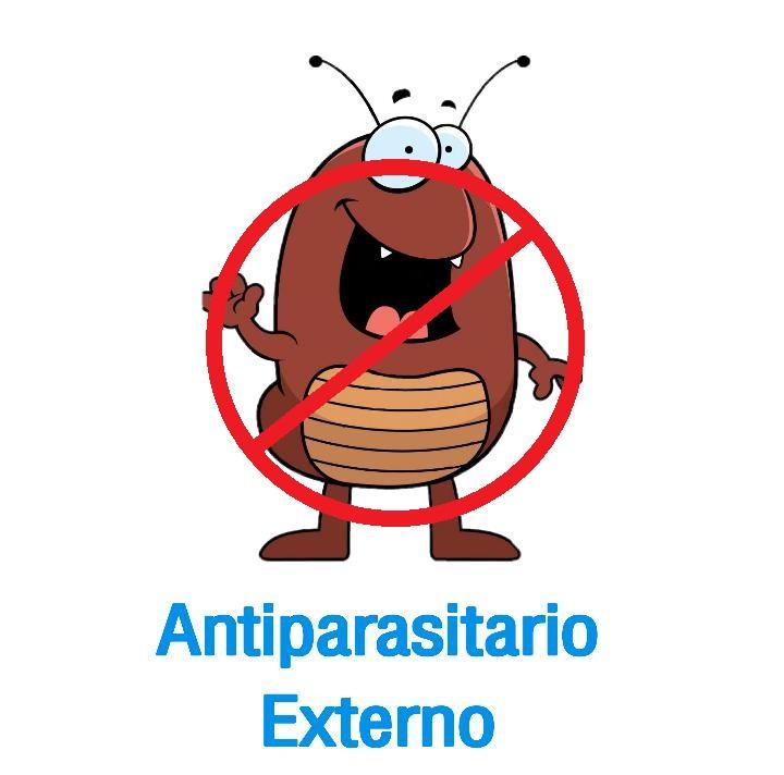 antiparasitarios-externos