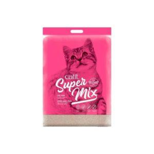 super mix