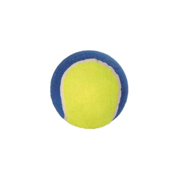 pelota tenis trixie